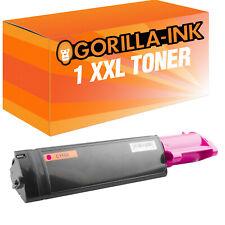 1x Toner XXL Magenta für Epson Aculaser C1100 C1100N CX11 CX11N CX11NF CX11NFC