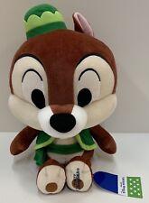 Nwt Tokyo Disney Resort DisneySea 16� Chip Game Prize Plush