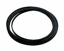SUPCO LB276 Dryer Belt (Replaces 341241)