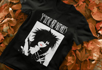 new Siouxsie And The Banshees Band Into A Swan funny for men women s-5xl shirt