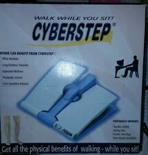 cyberstep informatique