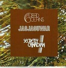 (CB565) Exitmusic, The Modern Age - 2011 DJ CD