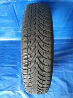 1 x Winterreifen Reifen Bridgestone Blizzak LM 500 155 70 R19 84Q *5,75 mm*
