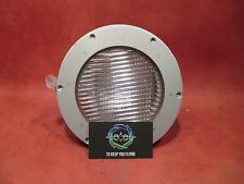 Goodrich Hella	D8095 LH Logo Light PN 1X2005097-81