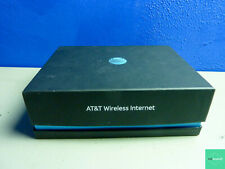 ZTE MF279 4G LTE Phone and Internet Router - Home Wireless WiFi (AT&T).