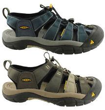 Men's Newport Sandals & Flip Flops