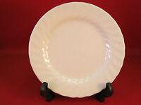 "Johnson Brothers Regency White Tea Plate,6"" ."