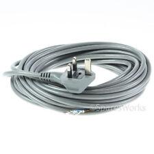 Dyson Cable Vacuum Cleaner Parts