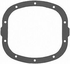 Fel-Pro Rds55072 Differential Cover Gasket