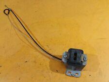 MERCEDES R170 SLK Left Boot Lock Latch Passenger N/S 1708200110 2002