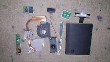 Lot de pieces 00307 Packard Bell EasyNote SJ81