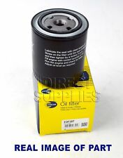 COMLINE OE Quality Replacement Engine Oil Filter EOF187