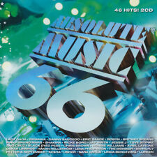 Absolute Music 66 - 2011