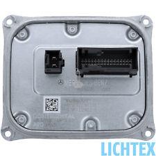 ORIGINAL Continental A2229004405 VOLL-LED Steuergerät Scheinwerfer A2229008005