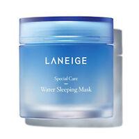 Laneige - Water Sleeping Mask_70ml