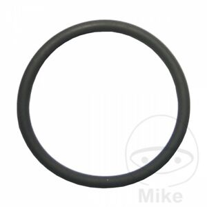 For KTM SX 65 2009 Athena Exhaust Gasket O-Ring