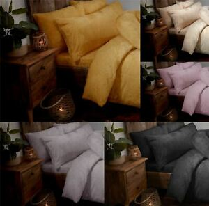 Teddy Fleece Fur Soft Cosy Warm Fitted Bed Sheet, Linen, Thermal, Bedding 30cm