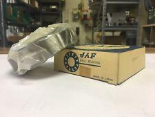 JAF 87511 Retainer Type Ball Bearing