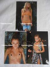 Stella Maxwell 3 Hot Photos Victorias Secrets Model  Girlfriend Kristen Stewart