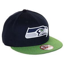 Cappelli da uomo visiera verde