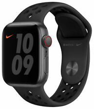 Calma El cielo esta ahí  Nike Smart Watches for iOS - Apple for Sale | Shop New & Used Smart Watches  | eBay