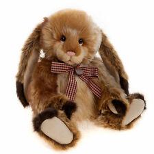 Rabbit All Occasions Artist Teddy Bears
