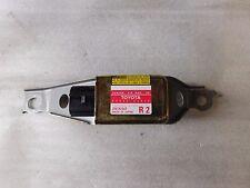03 2003 LEXUS ES300 ES-300 RIGHT REAR IMPACT CRASH SENSOR OEM #G-24