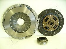 CLUTCH SET WITH BEARING KIA PICANTO 1000 1100 45 46 48 KW G4HE G4HG