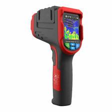 NOYAFA YH124754 Infrared Thermal Imager