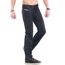 Vêtements coupes droites Diesel Taille 38 pour homme
