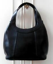 Vinyl Tailored Vintage Bags, Handbags & Cases