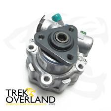 Land rover defender discovery 1 rrc 300tdi pompe de direction assistée-ANR2157
