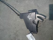 SERRATURA CAPOTE HARD-TOP DESTRA PEUGEOT 306 CABRIO (92-96)