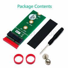 M.2 NGFF Key E to Key E Adapter