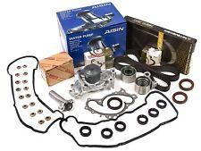 Timing Belt Kit for 1998-2000 TOYOTA SIENNA 3.0L DOHC TBK257MHVCA-432