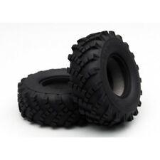 RC4WD Z-T0082 Flashpoint 1.9 Military Off Road Tires (2)