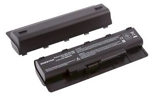 8800mAh Laptop Battery for ASUS A32-N56 BEST QUALITY