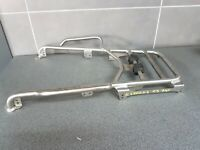 4664 7695798  BARRA STAFFA BMW R1200 GS ADV 2009