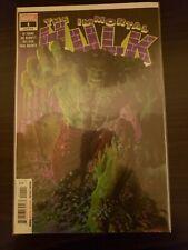 Immortal hulk #1,#2 lot! 17 books in total! CGC them!!