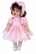 Sweet 3 Pc Outfit for 10 to 11 inch Punkin Seed or Sweet Thing Dolls