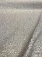Lee Jofa Florence Stripe Linen Boxwood David Easton Upholstery Fabric MSRP $118y