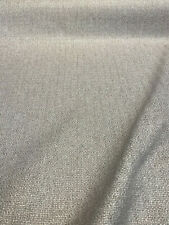Lee Jofa Larson Linen Beige Chenille Upholstery Fabric By The Yard