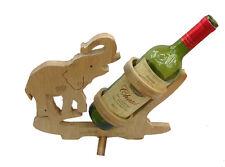 Portabottiglie Cello Bass 101cm mensola bottiglia di vino