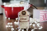 Amish Country Popcorn - Red Gourmet Popcorn Kernels - 1Lb- Great Popping Corn