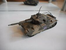 Corgi Toys Centurion Tank MK III in Army Green