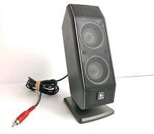 Front Right Satellite Speaker For Logitech X-540 Computer - single speaker only