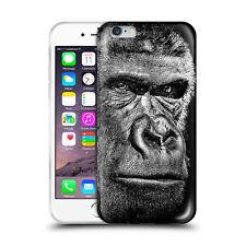 Custodia Cover Design Orango Fiore Per Apple iPhone 4 4s 5 5s 5c 6 6s 7 Plus SE
