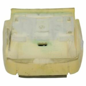 OEM NEW 2007-2011 Ford Lincoln MKZ Driver Left Seat Cushion Pad 6H6Z54632A23C