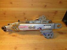 1993 Yamaha WR500 WR 500 Rear Swingarm & Linkage