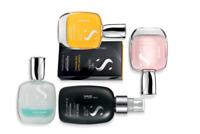 ALFAPARF SemiDiLino DiamondSublime Liquid Crystals/Lotion/Oil/ Spray/Fluid- NEW!
